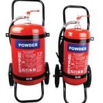 DCP Fire Extinguishers 3
