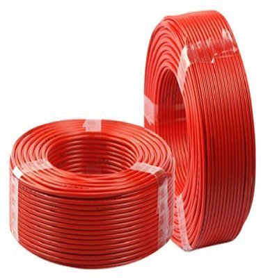 Fire Resistant Cable 1