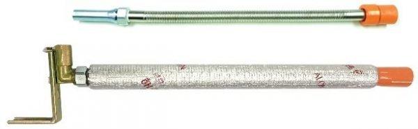 C-PVC Type 1