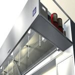 Kitchen Hood Fire Suppression Systems 2
