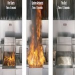 Kitchen Hood Fire Suppression Systems 3